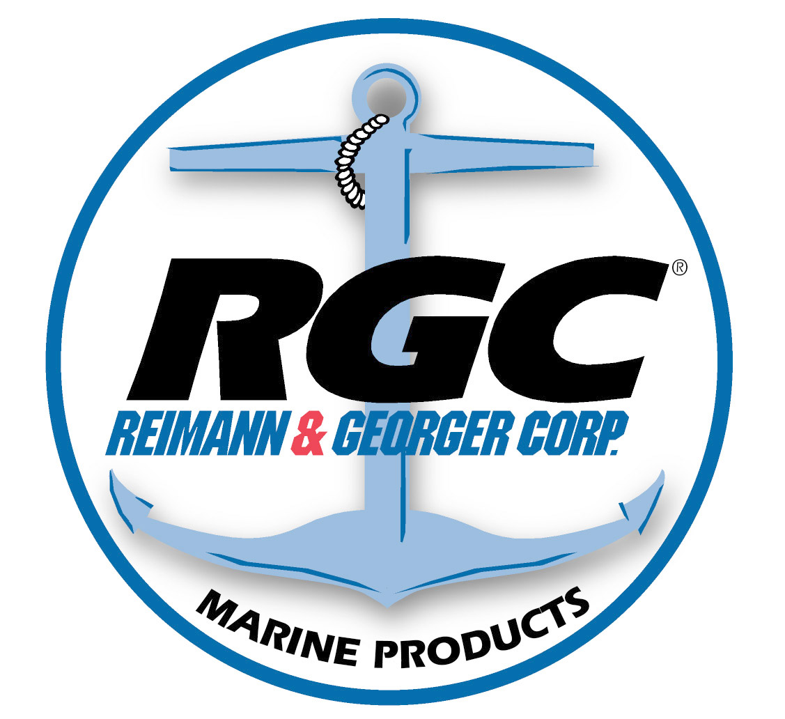 RGC Docks and Marine Products. Boat Lifts. Boat Hoists. Alberta. Saskatchewan. BC