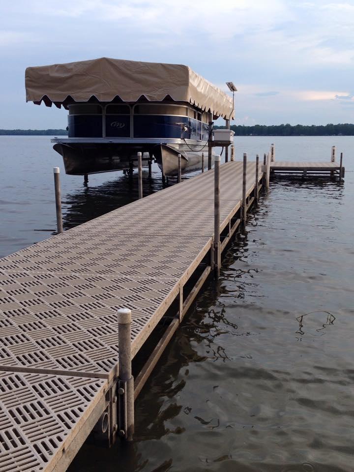 Stationary Docks Instadock Instadock