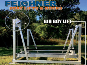 feighner-boat-lift-edmonton